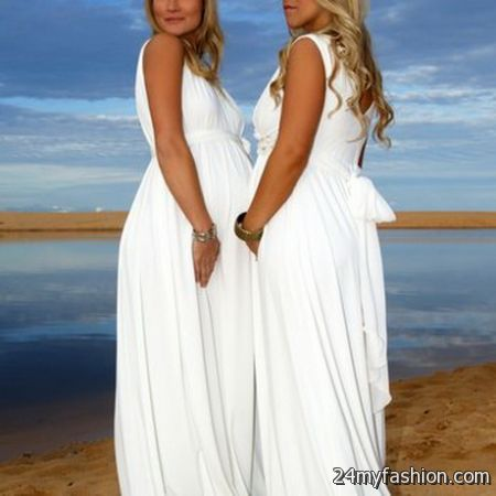 Coast maternity dresses 2018-2019