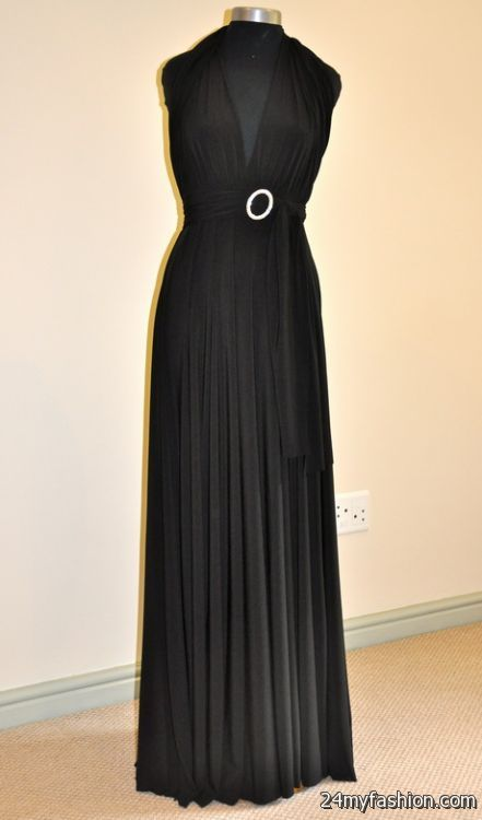 later later price reduced Evening dresses cape town 2018-2019   B2B Fashion