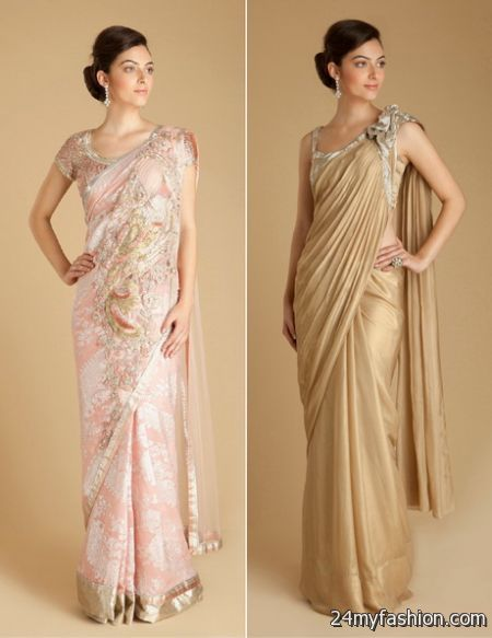 Evening gowns india 2018-2019