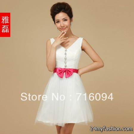 Free shipping dresses 2018-2019
