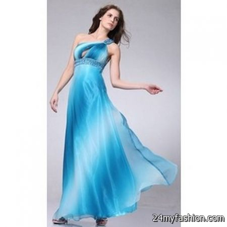 Fine Greek Prom Dress Image Collection - Womens Dresses & Gowns ...