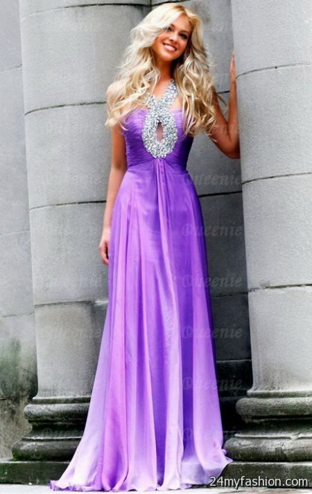 Buy Evening amp Formal Dresses Online at Overstock  Our