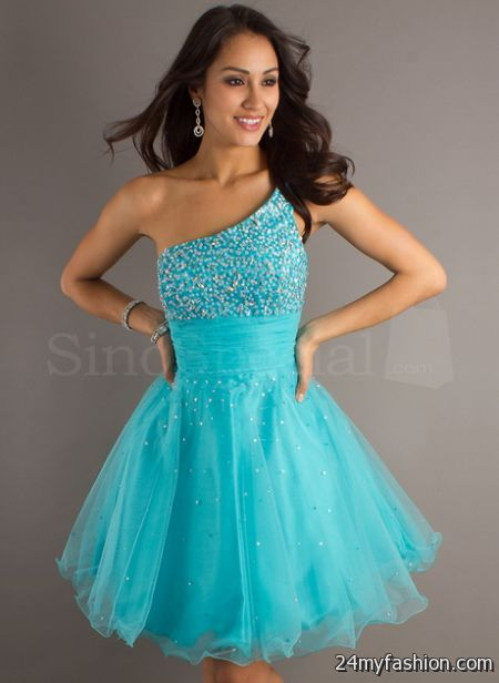 Homecoming dresses for freshman 2018-2019