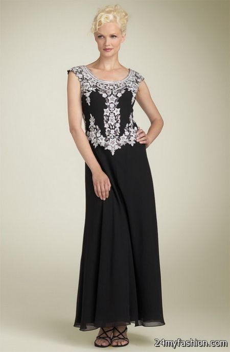 J Kara Gowns On Sale_Other dresses_dressesss