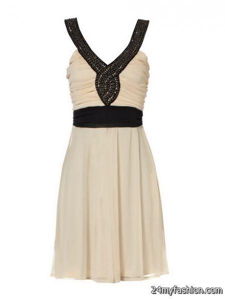 Jane norman prom dresses 2018-2019