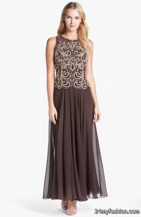 Jkara gowns 2018-2019   B2B Fashion