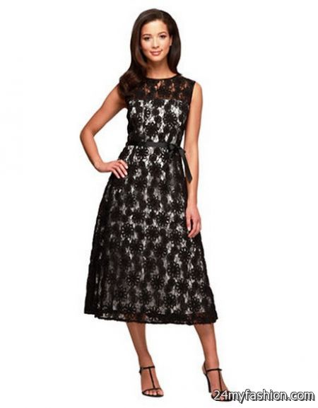 Lord And Taylor Evening Dresses 2018 2019 B2b Fashion