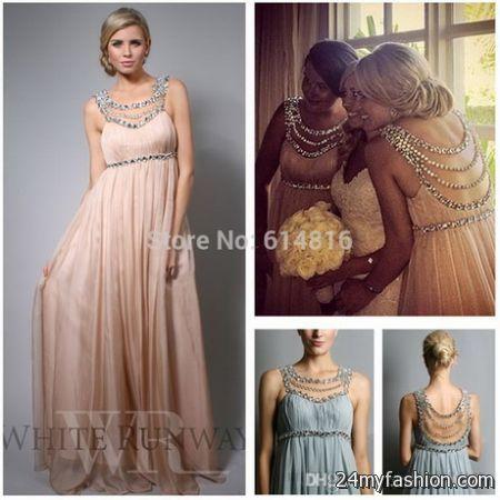 e4f8c70987b08 Maternity dress for special occasion 2018-2019 | B2B Fashion