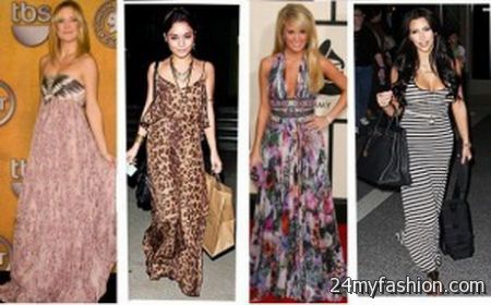 6914729520e7 Maxi Dresses For Short Women - Dress Foto and Picture