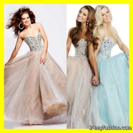 Merle norman prom dresses 2018-2019