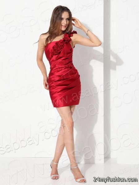 Party dresses brisbane 2018-2019
