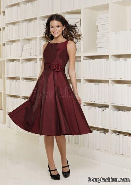 Party dresses in sri lanka 2018-2019