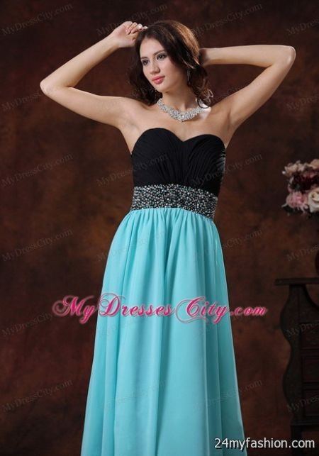 Special Occasion Dresses Plus Size