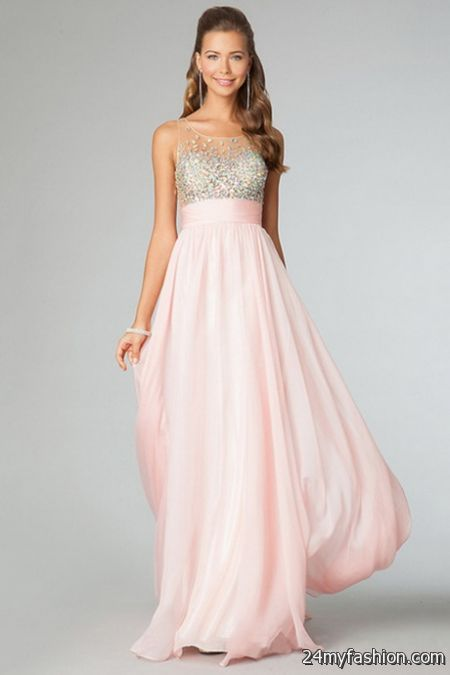 Attractive Formal Gowns Clearance Illustration - Top Wedding Gowns ...
