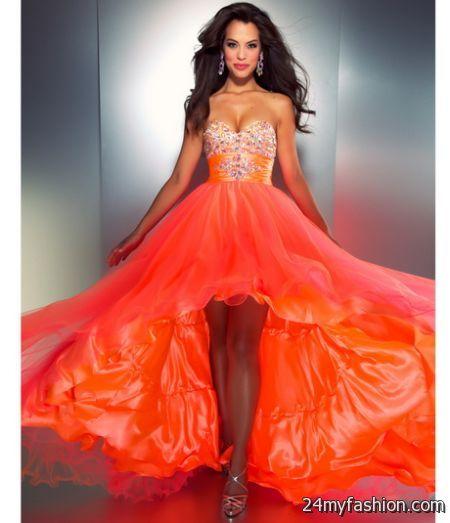Prom Dress In Atlanta Georgia Divine Design Formal Wear
