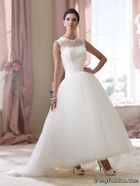 Prom dresses austin tx 2018-2019