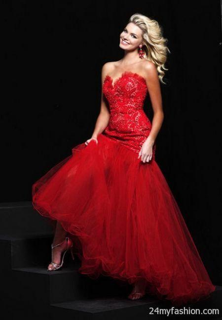 Prom Dresses Columbus Ohio