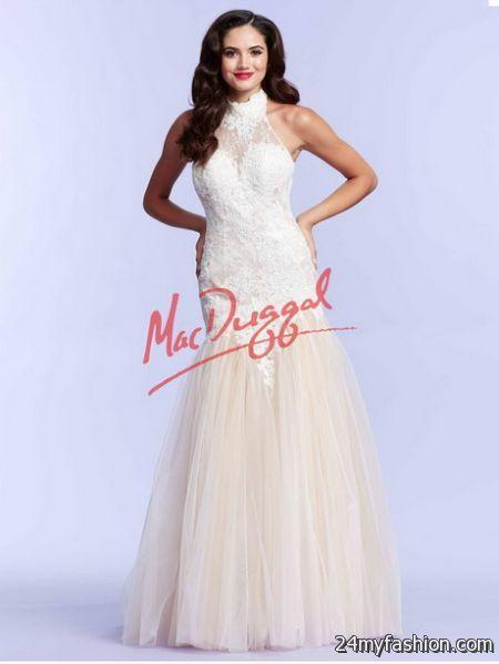 Prom dresses in atlanta 2018-2019