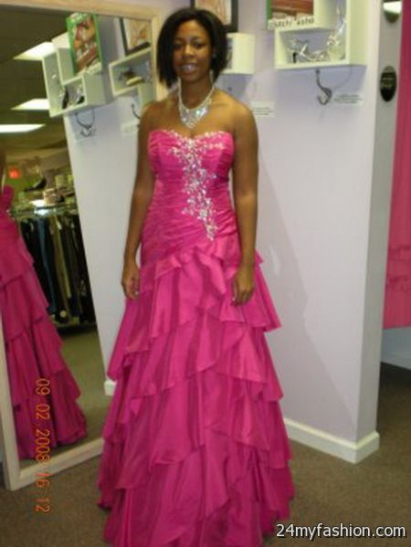 Prom Dress Shops Atlanta – Fashion dresses