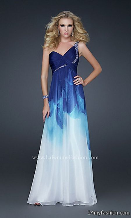 prom girl dresses on sale