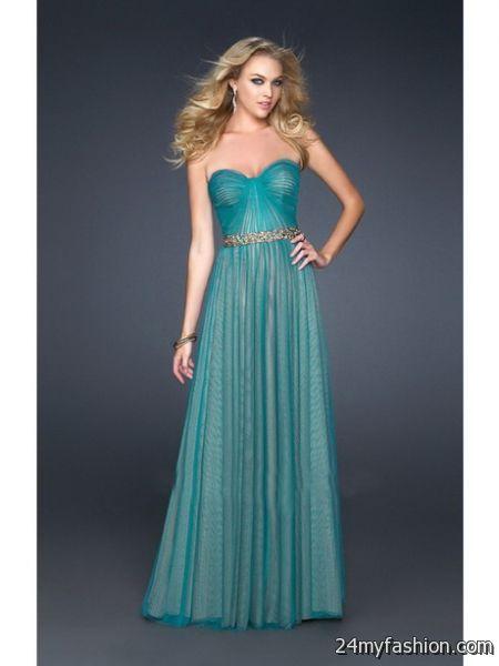 Modern Reasonable Prom Dresses Inspiration - Wedding Plan Ideas ...
