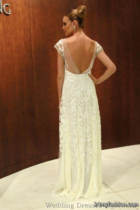 Sue wong bridal dresses 2018 2019 b2b fashion sue wong bridal dresses 2018 2019 junglespirit Image collections