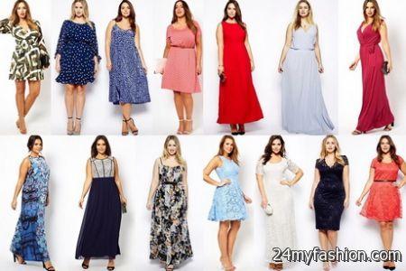 Summer dresses for wedding guest 2018-2019