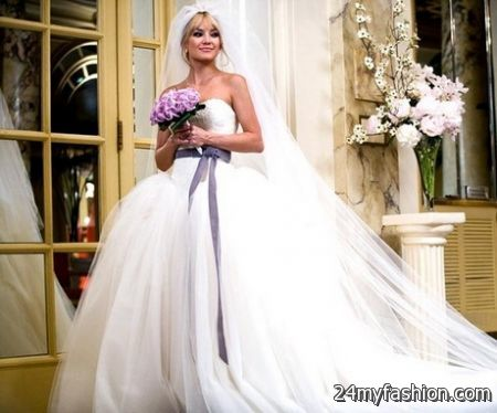 Top designer wedding gowns for a night out on the town - look stunning and impress everyone. Today I am bringing my new collection of Top designer