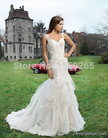 wedding dresses lexington ky wedding dresses louisville ky 2018 2019 b2b fashion 9365
