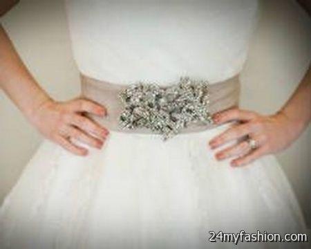 Wedding dresses sacramento 2018-2019
