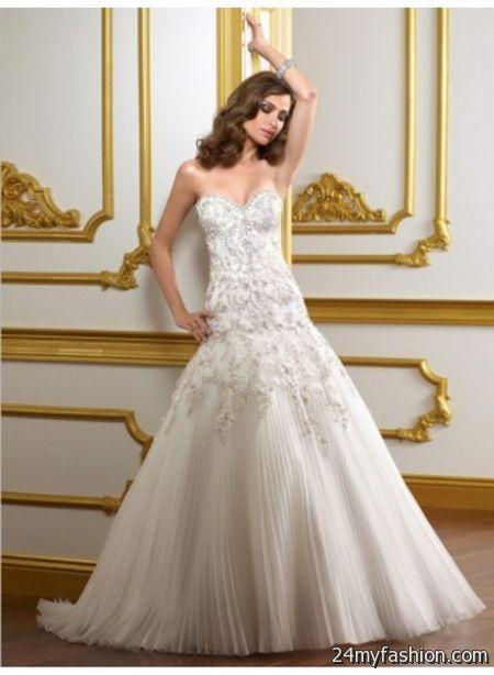 Wedding Dresses Sacramento. Swoona Bridal Salon. Photo Of House Of ...