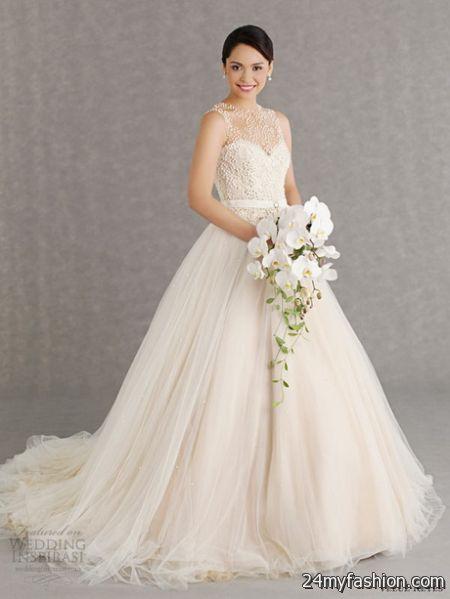 wedding dresses philippines