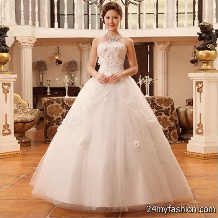 Wedding Gowns Philippines 2018 2019