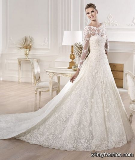 Wedding Gown Rates Philippines: Wedding Gowns Philippines 2018-2019