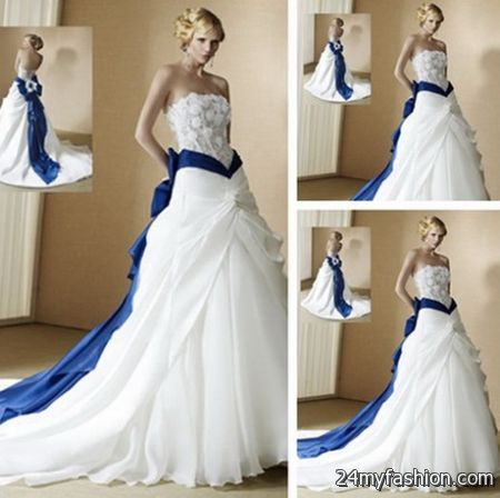 wedding dresses in philippines