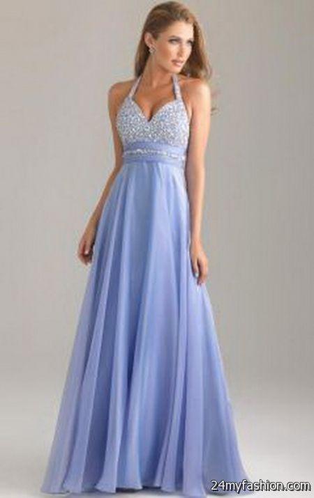 Where To Get Prom Dresses 2018 2019 B2b Fashion