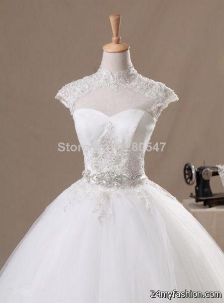 White Cotillion Dresses 2018 2019 B2b Fashion