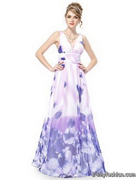 Shop for easter dress at roeprocjfc.ga Free Shipping. Free Returns. All the time.