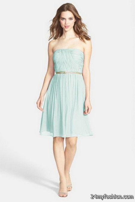 womens easter dresses 20182019  b2b fashion