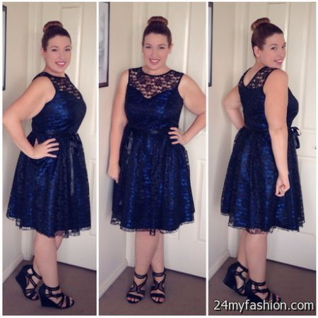 work christmas party dresses 2018 2019