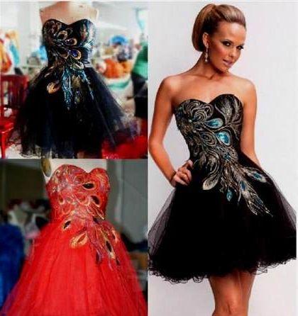 034f08b1ce74 black semi formal dresses for 8th graders 2018/2019   B2B Fashion