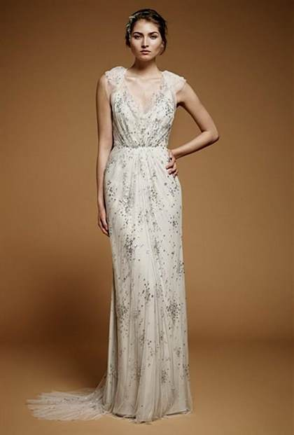 casual wedding dresses for fall casual fall wedding dress 2018 2019 b2b fashion 2505