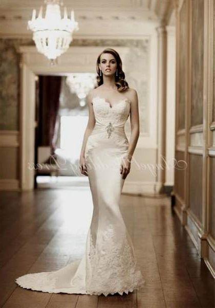 Wedding Dresses Atlanta