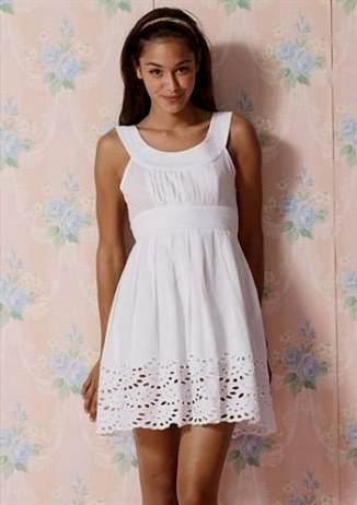 5052ef5486b cute short summer dresses 2018-2019