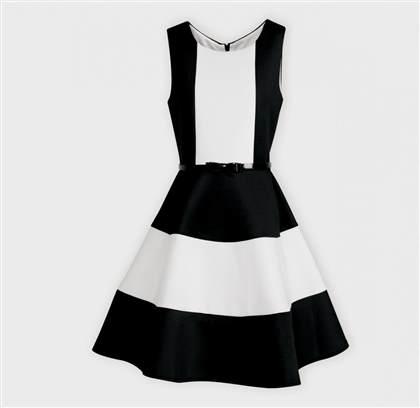 b2e06957d cute spring dresses for girls 7-16 2018 2019