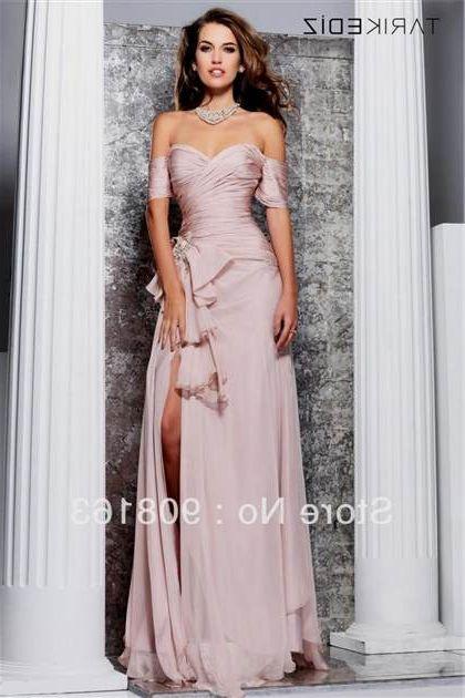 elegant designer evening gowns 2018/2019   B2B Fashion