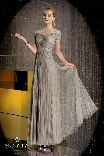e143c7f2d1cb elegant designer evening gowns 2018/2019 | B2B Fashion