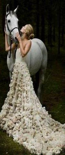 Forest wedding dress vintage 2018 2019 b2b fashion for Forest wedding dress vintage