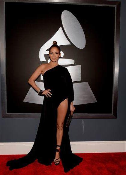 Jennifer Lopez Dresses 20182019 B2B Fashion