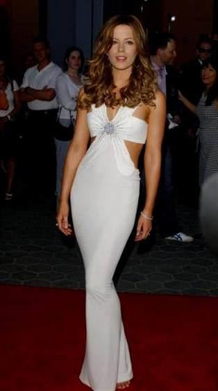 Kate Beckinsale Dresses 2018 2019 B2b Fashion